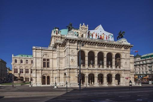 Rigoletto Wien Jetzt Für Immer
